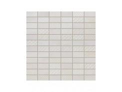 Estrella Grey Mozaika Scienna 29,8 x 29,8