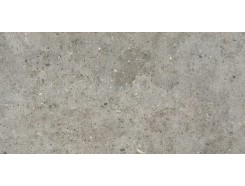 Etno grey Mat. 119,8 x 59,8