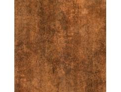 Finestra brown 59,8x59,8