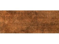 Finestra brown 29,8x74,8