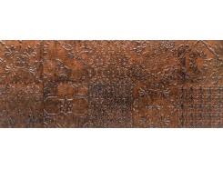 Finestra brown Dekor 29,8x74,8