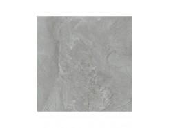 Grand Cave Grey STR 119,8x119,8