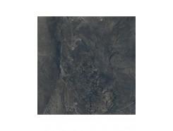 Grand Cave Graphite STR 119,8x119,8