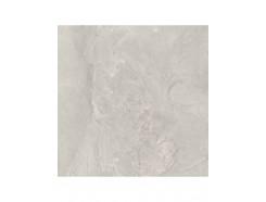 Grand Cave White STR 119,8x119,8