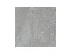 Grand Cave Grey STR 59,8x59,8
