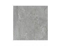Grand Cave Grey STR 79,8x79,8