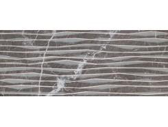 Graniti grey Dekor 29,8x74,8