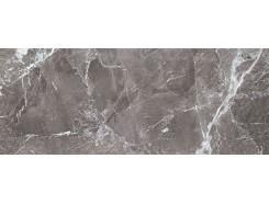 Graniti grey 29,8x74,8
