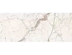 Graniti white 29,8x74,8
