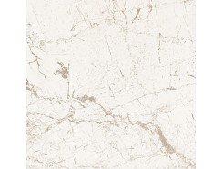 Graniti white 59,8x59,8