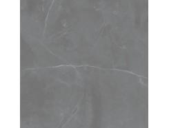 Grey Pulpis Sat 119,8x119,8