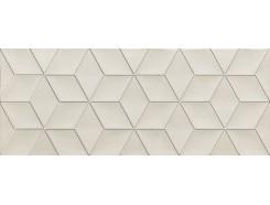 Grigia Grey STR Dekor 29,8x74,8