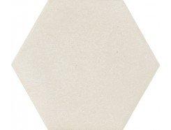 Grigia Grey Hex 11x12,5