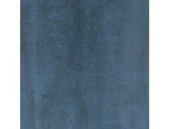 Grunge blue LAP 59,8x59,8