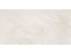Harion White 29,8 x 59,8