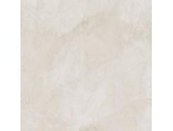 Harmonic white POL 119,8x119,8
