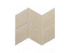 House of Tones Beige Mozaika 22,8x29,8