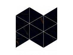 Inpoint Mozaika 32,8x25,8
