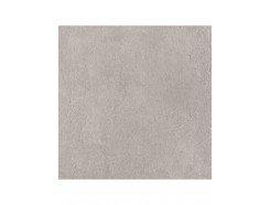 Integrally Grey STR Gresowa 59,8x59,8