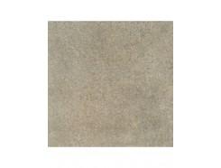 Lemon Stone Plytka Podlogowa Grey 1 POL 59,8x59,8