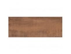 Lofty rust 32,8x89,8