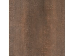 Lofty rust LAP 59,8x59,8