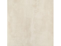 Lofty white LAP 59,8x59,8