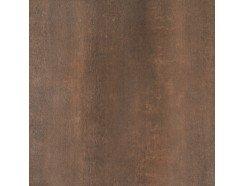 Lofty rust LAP 59,8x59,8