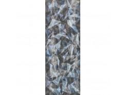 Lucid Dekor 32,8x89,8