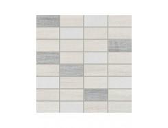 Malena Mozaika Scienny 30,8 x 30,3