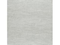 Mareda grey MAT 44,8x44,8