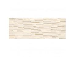 Mareda white Dekor 32,8x89,8