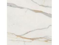 Marmo d'Oro Pol 59,8x59,8