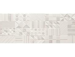 Modern Basalt Dekor A 29,8x74,8