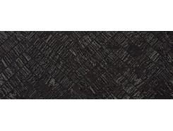 Modern Basalt black Dekor 29,8x74,8