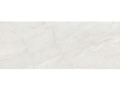 Modern Basalt ivory 29,8x74,8