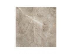 Muse Silver LAP 59,8x59,8