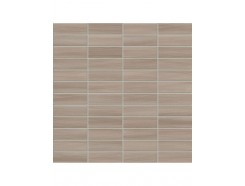 Nursa Grey Mozaika 29,8 x 29,8
