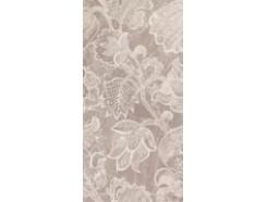 Obsydian Grey Decor 29,8x59,8