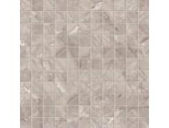 Obsydian Grey Mozaika 29,8 x 29,8