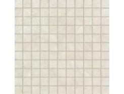 Obsydian White Mozaika 29,8 x 29,8