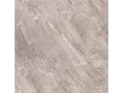 Obsydian Grey Podloga 44,8x44,8