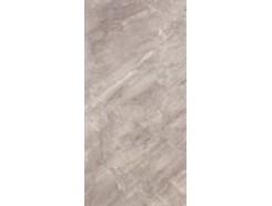 Obsydian Grey Sciena 29,8 x 59,8