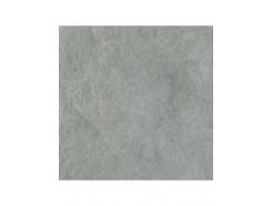 Organic Matt Grey Scienna Str 59,8x59,8