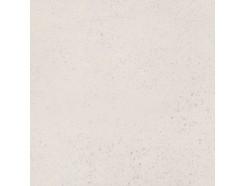Otis white 59,8x59,8