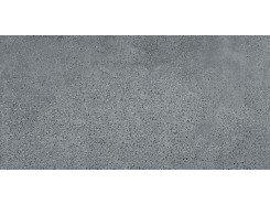Otis graphite 119,8x59,8
