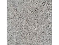 Otis graphite 59,8x59,8
