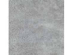 Otis grey 59,8x59,8