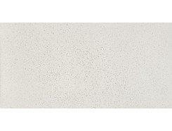 Otis white 119,8x59,8