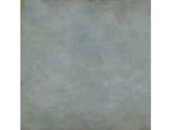 Patina Plate blue Mat. 119,8 x119,8